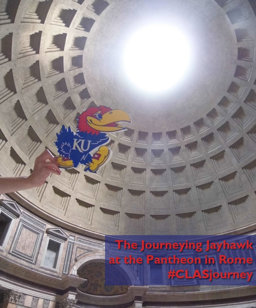 journeying-jayhawk-pantheon