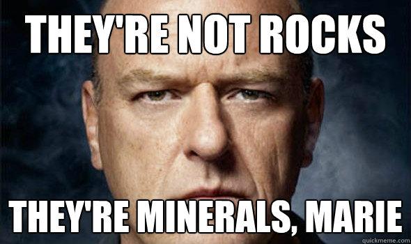 hank-minerals