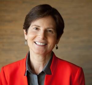 Anne Levinson