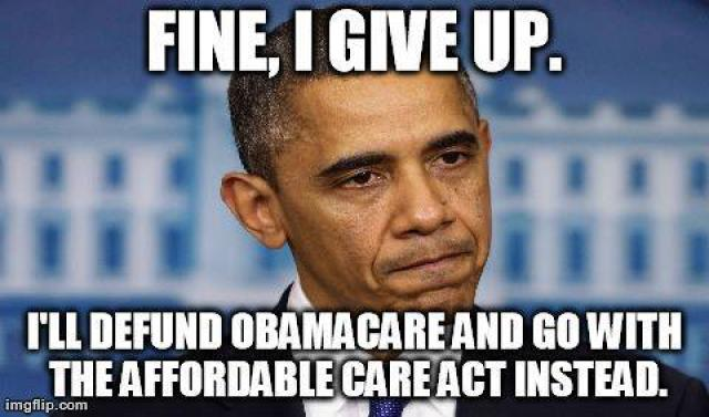 obamacare-affordable-care-act