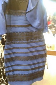 TheDress-198x300