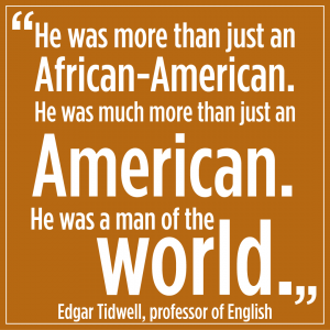 Quote_Tidwell