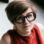 Amy Virginia Buchanan_150